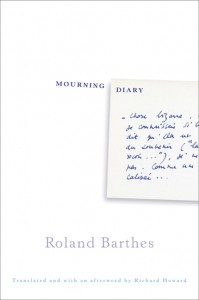 Mourning Diary