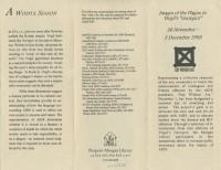 ICI-EKvirgilsgeorgics_pamphlet1-w