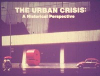 ICI-EKfs_urbncrisis_title-w