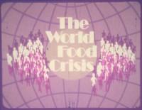 ICI-EKfs_wrldfoodcrsis_title-w