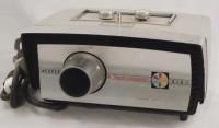 ICI-VTtechnicolorProjector1-w