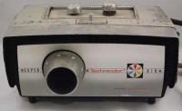 ICI-VTtechnicolorProjector2-w