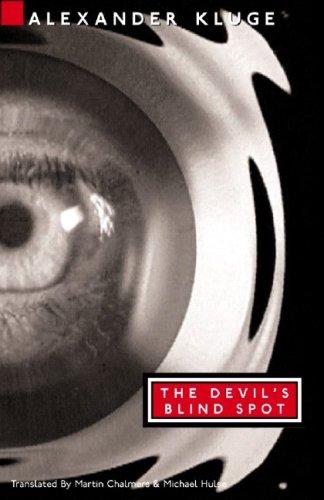 The Devil's Blind Spot
