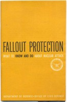 ICI-EKi_fallout_protect-w