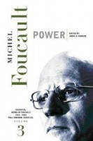 ICI-LIBfoucault_power-w