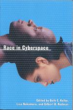 ICI-LIBrace_cyberspace-w