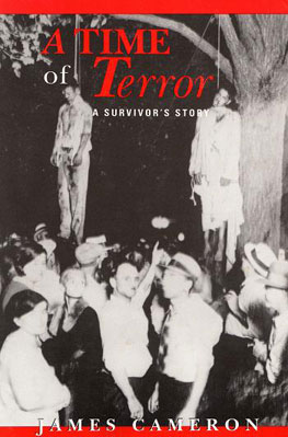 ICI-LIBtime_terror-w