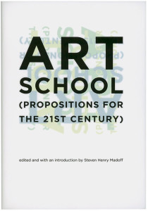 ICI-LIB_Art_School_Propositions_For_The_21st_Century-w