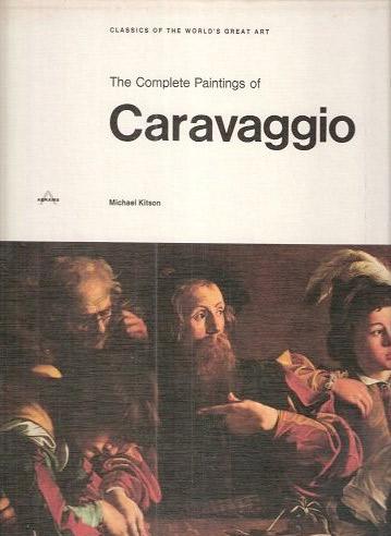 ICI-LIB_Caravaggio_Complete_Paintings-w
