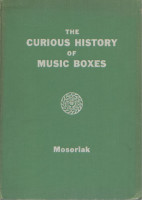 ICI-LIB_Curious_History_Of_Music_Boxes_Mosoriak2-w