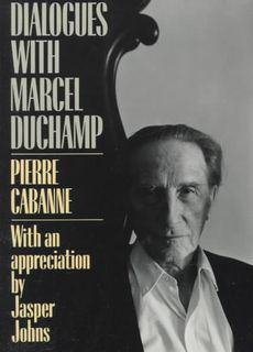 ICI-LIB_Dialogues_With_Marcel_Duchamp_Pierre_Cabanne-w