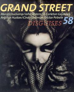 ICI-LIB_Grand_Street_Disguises_Marcel_Duchamp_Et_Al-w