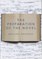 ICI-LIB_Preparation_Novel_Barthes-w