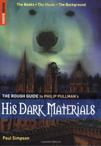 ICI-LIB_Rough_Guide_Phillip_Pullman's_His_Dark_Materials-w