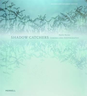 ICI-LIB_Shadow_Catchers_Camera_Less_Photography-w