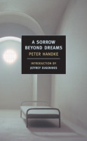 ICI-LIB_Sorrow_Beyond_Dreams_Handke-w