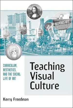 ICI-LIB_Teaching_Visual_Culture_Freedman-w