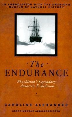 ICI-LIB_The_Endurance_Shackleton's_Expedition_Alexander-w