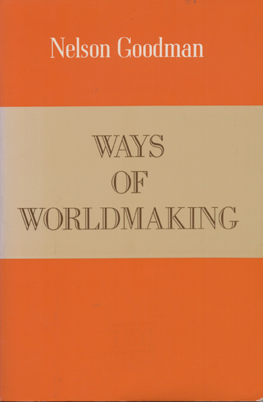 ICI-LIB_Ways_of_Worldmaking-w