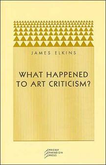 ICI-LIB_What_Happened_To_Art_Criticism_Elkins-w