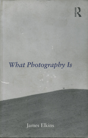 ICI-LIB_What_Photography_Is-w