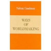 ICI-LIC_Ways_Of_Worldmaking_Goodman-w
