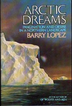 ICI-LIB_Arctic_Dreams-w