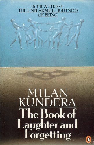 ICI-LIB_Book_Of_Laughter_And_Forgetting_Kundera-w