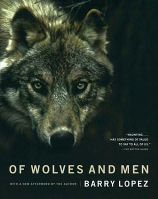 ICI-LIB_Of_Wolves_And_Men-w