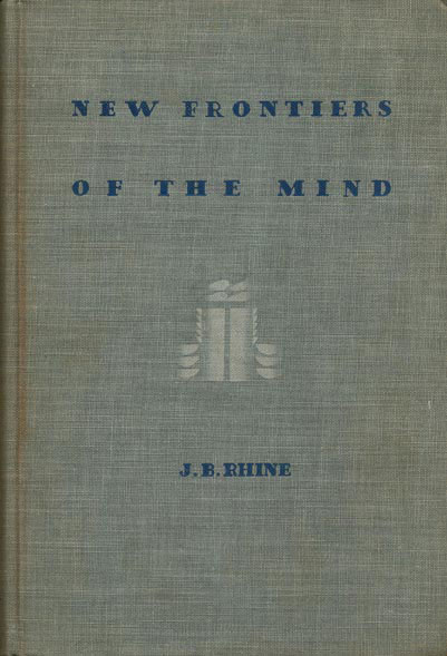 ICI-LIBnew_frontiers_mind-w