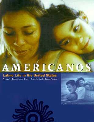 ICI-LIB_Americanos_Olmos_Fuentes-r