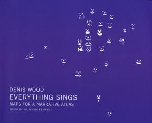ICI-LIB_Everything_Sings_Denis_Wood-w
