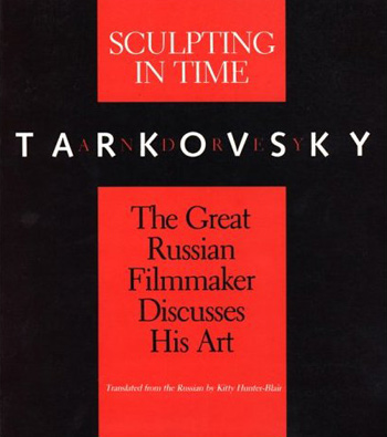 ICI-LIB_Sculpting_Time_Tarkovsky-w