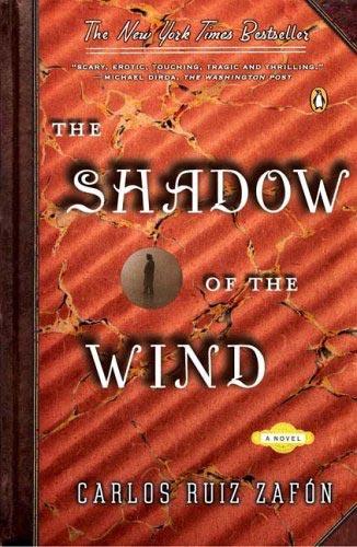 ICI-LIB_Shadow_Wind_Zafon-w