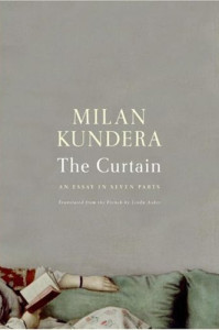 ICI-LIB_Curtain_Kundera-w