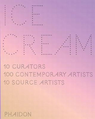 ICI-LIB_Ice_Cream-w