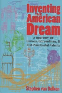 ICI-LIB_Inventing_American_Dream-w