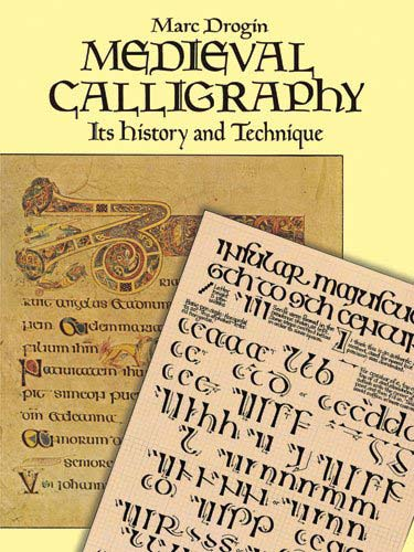 ICI-LIB_Medieval_Calligraphy-w