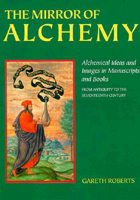 ICI-LIB_Mirror_Alchemy-w