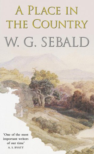 ICI-LIB_Place_Country_Sebald-w