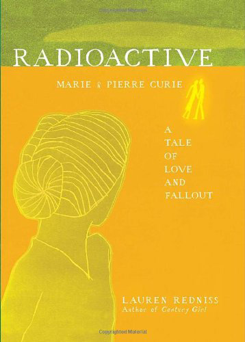 ICI-LIB_Radioactive-w