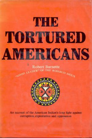 ICI-LIB_Tortured_Americans-w