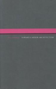 ICI-LIB_Toward_Minor_Architecture-w
