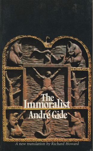 ICI-LIB_Immoralist_Andre_Gide-w