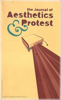 ICI-LIBaesthetics_protest3-w