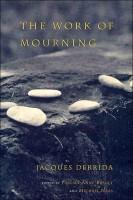 ICI-LIBwork_mourning-w