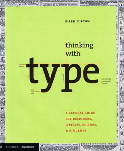 ICI-LIB_Thinking_Type_Lupton-w