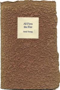 ICI-LIBall_fires_fire-w