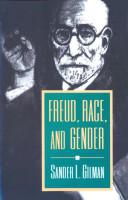 ICI-LIBfreud_race_gender-w