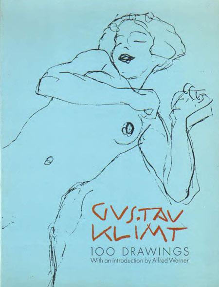 ICI-LIB_Gustav_Klimt_100_Drawings-w